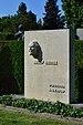 Wiener Zentralfriedhof - Gruppe 32 C - Grab von Josef Reiter.jpg