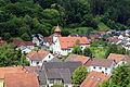 Wiesbach (Pfalz) Ansicht 04.JPG