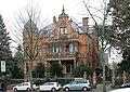 Wiesbaden Biebricher Allee 42 (ED 2015).jpg