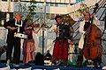 Wiesbaden Folklore 013 Cirque Bouffon 1.JPG
