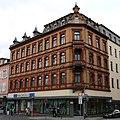 Wiesbaden Schwalbacher Straße 17.jpg