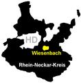 Wiesenbach.png