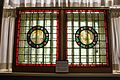Wightwick Manor 2016 079.jpg