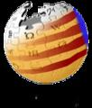 Wiki-ca-Diada-valenciana.png
