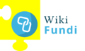 WikiFundi logo.png