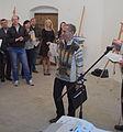 Wiki Loves Earth 2015 awards in Ukraine Ilya 35.jpg