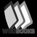 Wikibooks-logo-en-greyscale.png
