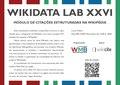 Wikidata Lab XXVI - pt.pdf