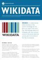 Wikidata en.pdf