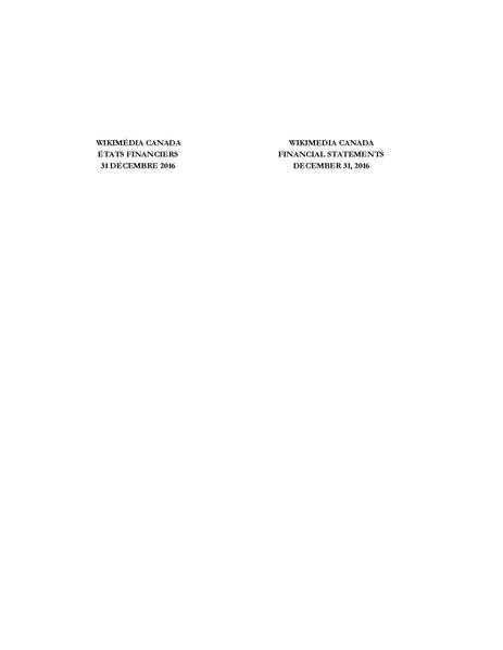File:Wikimédia Canada - EF2016.pdf