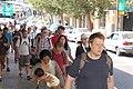 Wikimania 2011-08-07 by-RaBoe-018.jpg