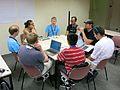 Wikimania 2013 - Hong Kong - Photo 117.jpg