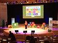 Wikimania 2019 in Stockholm.104.jpg