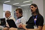 Wikimedia CEE 2016 photos (2016-08-27) 160.jpg
