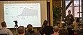 Wikimedia Foundation Monthly Metrics Meeting January 10, 2013-6725-12013.jpg