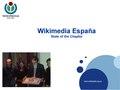 Wikimedia Spain State march 2011.pdf