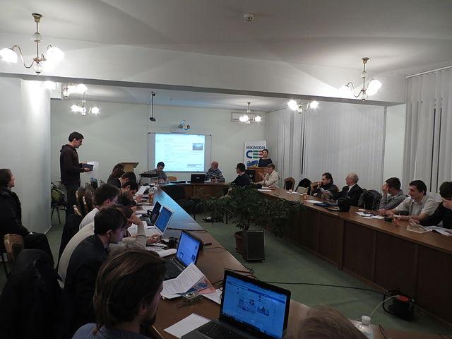 https://commons.wikimedia.org/wiki/File:Wikimedia_Ukraine_GM_2014_17.JPG