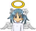 Wikipe-tan angel.png