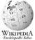 Wikipedia-logo-map-bms.png