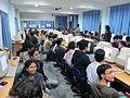 Wikipedia Academy - Kolkata 2012-01-25 1370.JPG