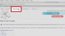 Datei:Wikipedia video tutorial-1-Editing-de.ogv