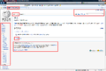 Wikipedia zh-hk screenshot 齒孔.png