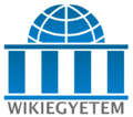 Wikiversity-logo-hu.png