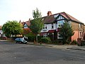 Wilbury Crescent - geograph.org.uk - 268836.jpg