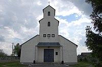 Wilczyn - kaplica.JPG