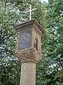 Wildensorg-9183381.jpg