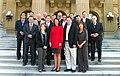 Wildrose Caucus.jpg