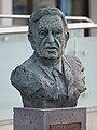 Wilhelm Pohlmann.jpg