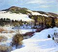 Willard Leroy Metcalf Cornish Hills.jpg