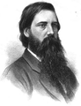WilliamLee Boston BayStateMonthly1885.png