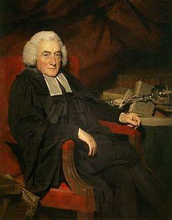 William Robertson (historian) Scottish historian, minister of religion, and Principal of the University of Edinburgh