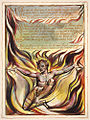 William Blake Аmerica o p12 100.jpg