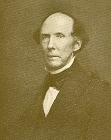 William Cullen Kittredge.jpg