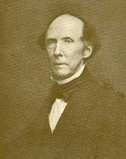 William C. Kittredge American politician