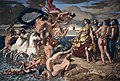 William Dyce-Neptune Resigning to Britannia the Empire of the Sea.jpg