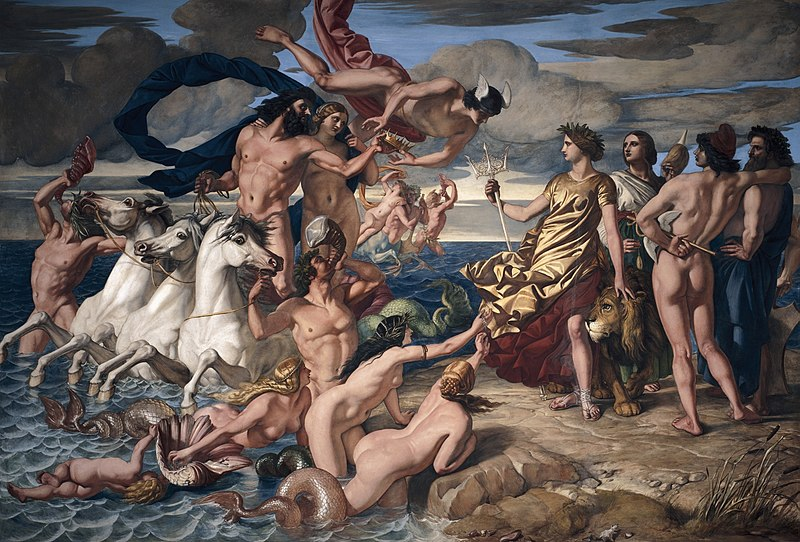 File:William Dyce-Neptune Resigning to Britannia the Empire of the Sea.jpg