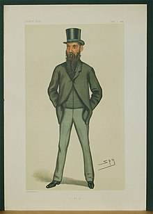 William Edwardes, Vanity Fair, 1878-09-07.jpg
