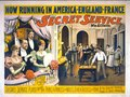 William Gillette - Secret Service2.tif