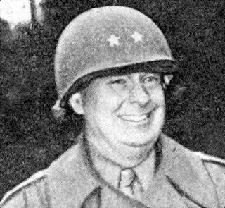 William H. H. Morris Jr.