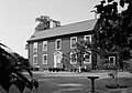 William Pepperrell House Kittery Point facade.jpg