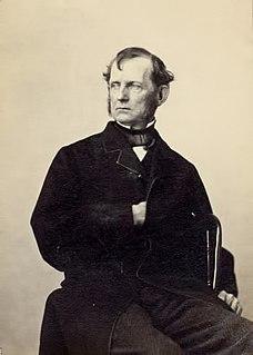 William Starling Sullivant US bryologist