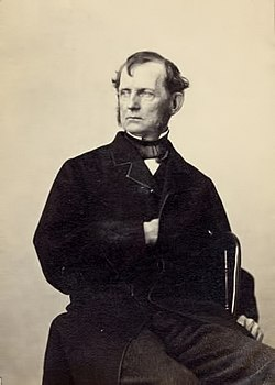 William S Sullivant by M Whitt, 1864.jpg