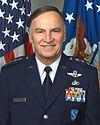 William T. Hobbins