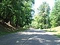 Williamsburg, VA, USA - panoramio (6).jpg