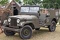 Willys M38A1 JM 2.jpg