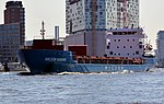 Wilson Nanjing 01.jpg